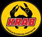 Centrum Techniczno-Budowlane KRAB